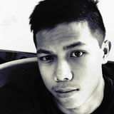 Amirdin from Putrajaya | Man | 25 years old | Gemini