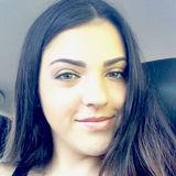 Kendraaa from Fort Myers Beach | Woman | 23 years old | Sagittarius