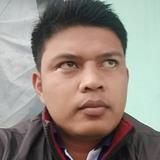 Odiek from Jambi   Man   32 years old   Taurus