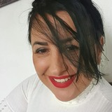 Reginakdomre23 from Ohiopyle   Woman   35 years old   Virgo