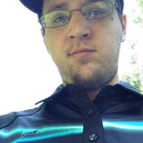 Erichunault from Alpena | Man | 28 years old | Libra