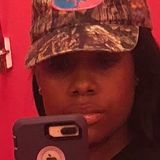 Latrella from Goldsboro | Woman | 32 years old | Taurus