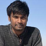 Shravan from Arambol | Man | 30 years old | Libra