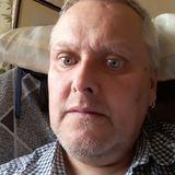 Goytisolo from Workington | Man | 56 years old | Gemini