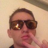 Jakejones from Skelmersdale | Man | 30 years old | Aquarius