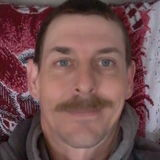 Jaybob from Calumet | Man | 45 years old | Pisces
