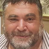 Johnny from Hamilton | Man | 48 years old | Sagittarius