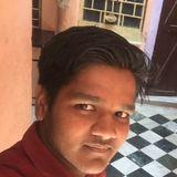 Joni from Karauli | Man | 22 years old | Libra