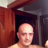 Grego from Ciutat Vella   Man   55 years old   Virgo
