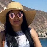 Vane from West Roxbury | Woman | 24 years old | Cancer