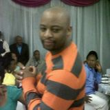 Tshepo Lethoko from Johannesburg | Man | 37 years old | Taurus