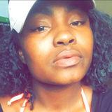 Persuasiveone from Jacksonville   Woman   24 years old   Gemini