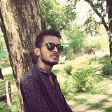 Yash from Sidhi | Man | 29 years old | Leo