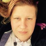 Rachel from Saint Louis | Woman | 39 years old | Aquarius