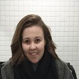 Nina from Detmold | Woman | 25 years old | Virgo