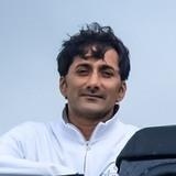 Preetam from Belgaum | Man | 43 years old | Aquarius