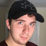 Mitch from Channel-Port aux Basques | Man | 23 years old | Gemini