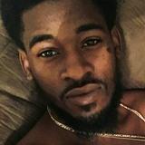 Babyboy from Warner Robins | Man | 28 years old | Capricorn