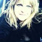 Pagandancer from La Habra | Woman | 60 years old | Virgo