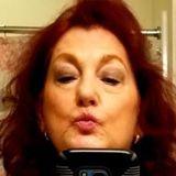 over-50's women in Nevada #9