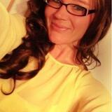 Corina from Warren | Woman | 36 years old | Aries