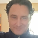 Adiamanthv from Barrie   Man   43 years old   Taurus