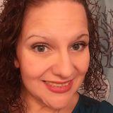 Indigob from Covington | Woman | 39 years old | Taurus