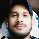 Ayan from Roorkee   Man   22 years old   Aquarius