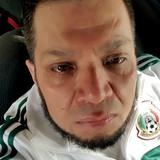 Luismm from Napa | Man | 47 years old | Taurus