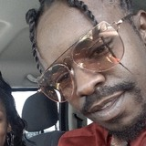 Seven from Copperas Cove | Man | 34 years old | Aries