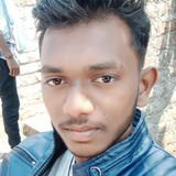 Rbandewar5G from Nagpur   Man   19 years old   Pisces