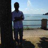 Nesta from Friedrichshafen | Man | 31 years old | Leo
