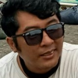 Donii from Yogyakarta | Man | 27 years old | Leo