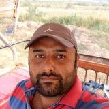 Jugnu from Dabra   Man   33 years old   Virgo