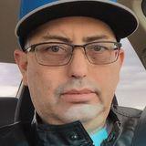 Rayray from Saint David | Man | 55 years old | Virgo