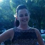 Sheryll from Hinesburg | Woman | 24 years old | Virgo