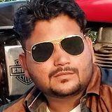 Yasoob from Pilibhit   Man   28 years old   Aries