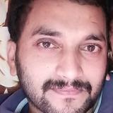 Noufalpulpalxm from Kottayam   Man   33 years old   Taurus