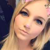 Sian from London | Woman | 27 years old | Libra