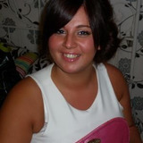 Samia from Widnes | Woman | 30 years old | Libra