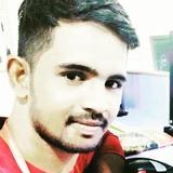 Arjun from Tirupati   Man   23 years old   Aquarius