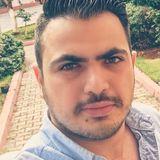 Naser from Jiddah | Man | 27 years old | Capricorn