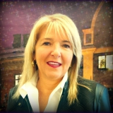 Chantalman from Blainville | Woman | 60 years old | Aries