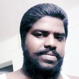 Raghuvarman from Jayamkondacholapuram | Man | 34 years old | Gemini