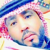 Classica20D from Riyadh | Man | 36 years old | Aquarius