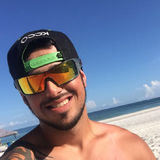 Hutch from North Redington Beach | Man | 26 years old | Taurus