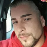 Chadsta from Pascoag | Man | 36 years old | Libra