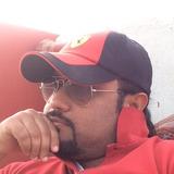 Tariq from Al Qatif | Man | 39 years old | Capricorn
