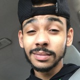 Jake from Myrtle Beach | Man | 25 years old | Aquarius