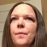 Shell from Millsboro | Woman | 39 years old | Gemini